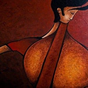 Nouamane-Soufianemusic-not-Avishai-2011-300x300