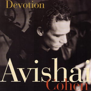 devotion1