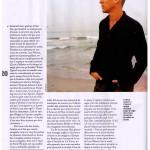 SoJazz page 3
