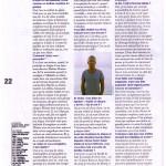 SoJazz page 5