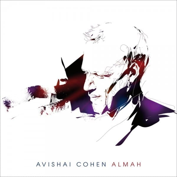 Uitgelicht: Arabische Cohen & Prince uit Minneapolis- op de valreep