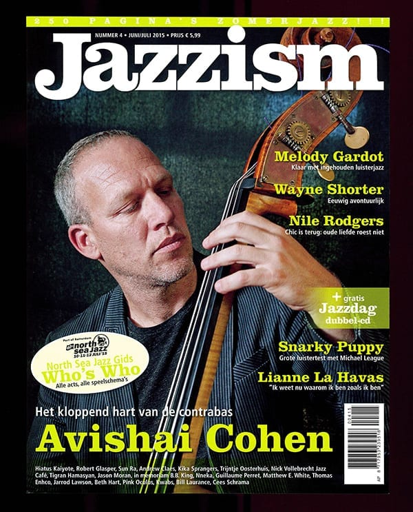 Jazzism-Front-Cover-website