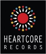 HeartCore_black