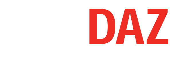 razdaz-white-red-noBG