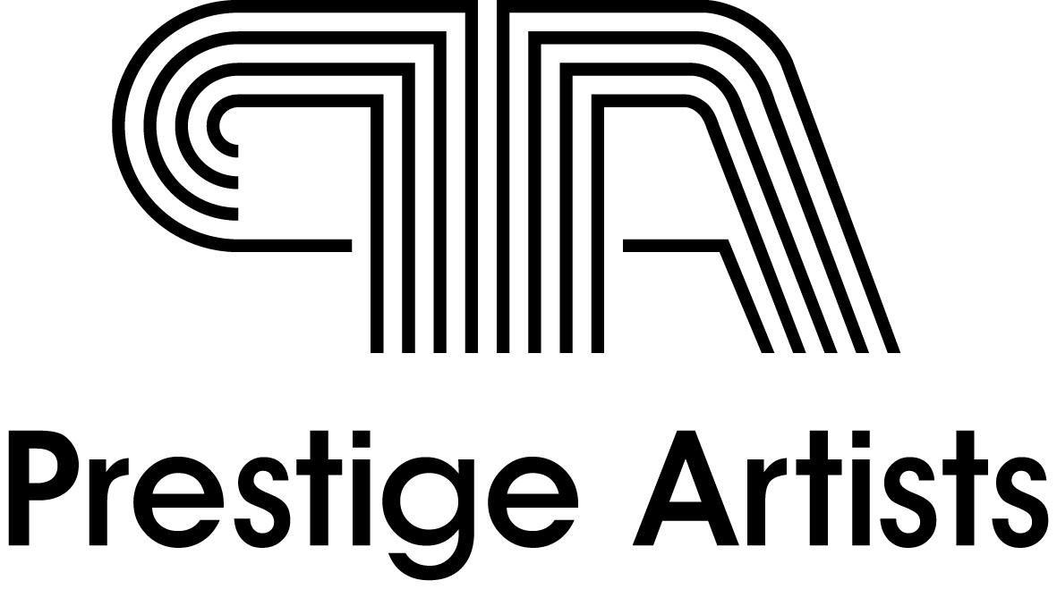 Prestige Artists