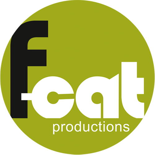 F-Cat Productions
