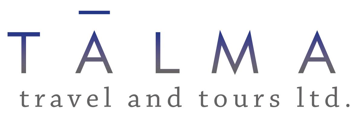 Talma Travel & Tours Ltd