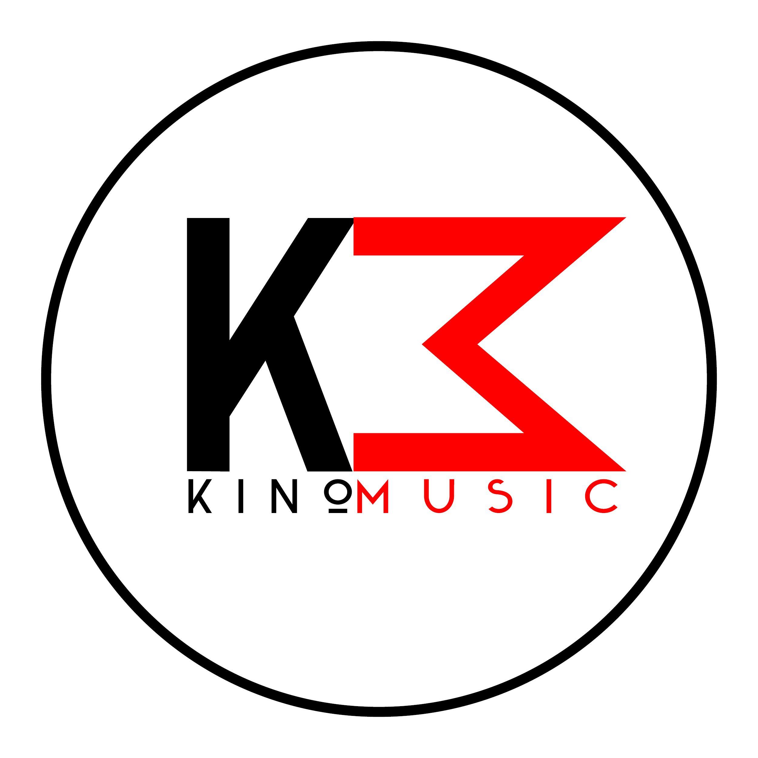 Kino Music