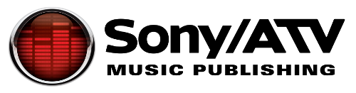 Sony/ATV Music Publishing FR