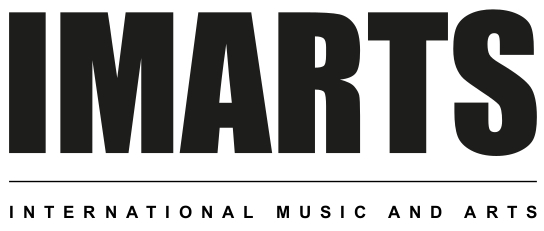 International Music And Arts