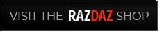 Visit the Razdaz Online shop