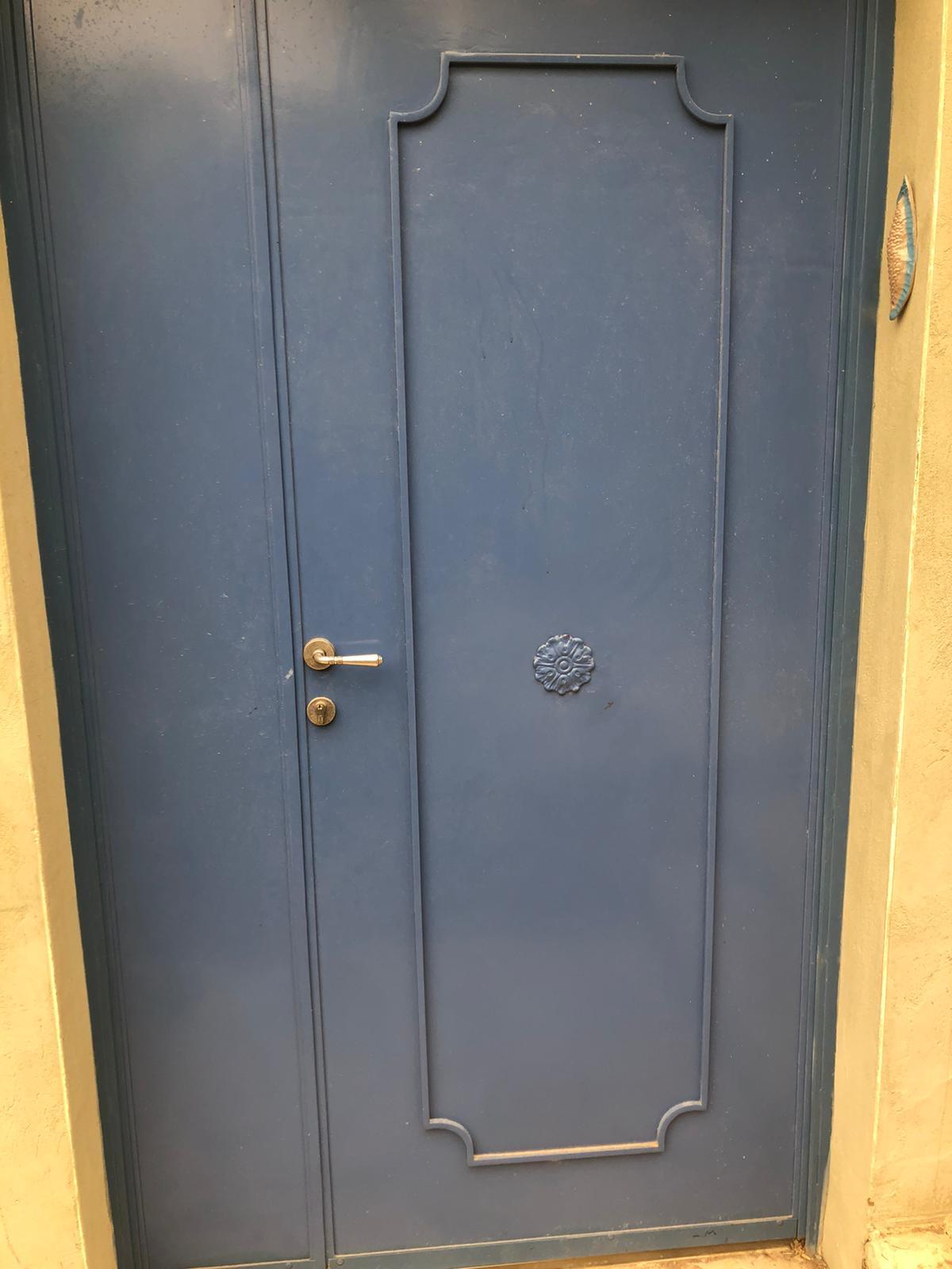 Blue Door Sessions
